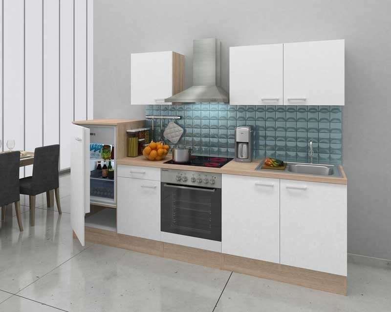 Complete Keuken Goedkoop : Berichten nieuwe meister keukenseries via direct