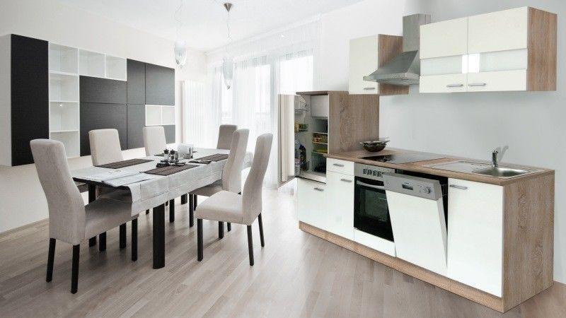 Budget Keuken Ridderkerk : Kie import keukenimport via direct